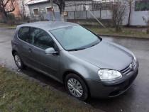 VW Golf 5 1.6 Euro4 Recent Adus