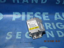 Calculator airbag BMW E90 2006; 9110258