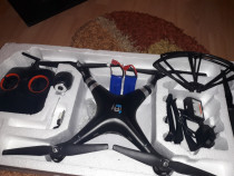 Drona I Fly Pro