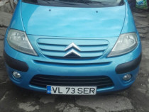 Citroen c3 2009/7