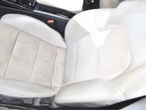 Interior Sline Audi A6
