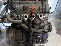 Motor Mercedes A KLASS 1.6 benzina 1999