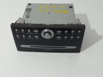 Radio cd player SONY ford focus Mk2 2006