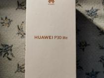 Cutie Huawei P30 Lite