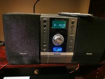 Sistem Audio Philips Micro System MCM394