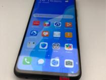 Huawei P40 Lite Impecabil Ca Nou