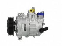 Compresor, climatizare DENSO Volkswagen Crafter, CADDY, GOLF
