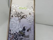 Husa Iphone 6 / 6s + cablu de date cadou