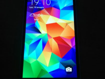 Samsung Galaxy S5 Black&White G900F
