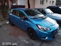 Opel Corsa E Color Edition-1.0 Turbo ECOTEC®85 kW/115 CP