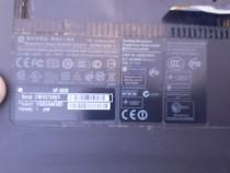 Dezmembrez HP 4320T