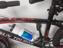 Bicicleta atx780