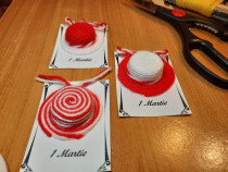 Martisoare handmade