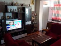 Apartament cu două camere Tomis3 Constanța