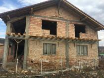 Casa în Bazna județul sibiu