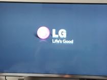 TV Smart Lg 47lm670s-za, 3D