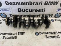 Vibrochen,arbore cotit BMW E87,E90,F30,F32,F10,X1,X3 N47 177