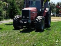 Tractor Massey Ferguson 8140