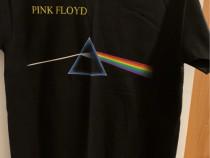 Tricou Pink Floyd