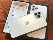 IPhone 11 Pro,Silver