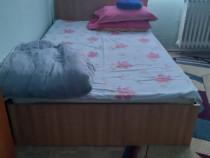 Dormitor Antonio