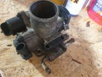 Carburator cu senzor pe el de Matiz