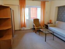 Apartament Doua camere Decomandat Dacia