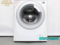 Mașină de spălat AEG 3720