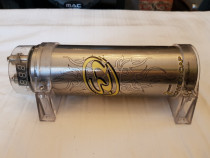 Condensator 2 Farazi - 20V Afisaj Digital pentru Statii Auto