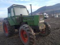 Dezmembrez Tractor Fendt Favorit 611 LS