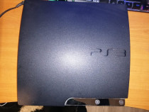 PS3 +10 jocuri