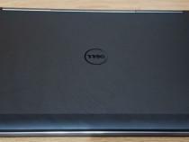 Dell 7710