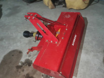 Freza tractoras 120 cm