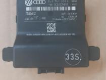 Modul Gateway VW Passat B6, CC,Golf,Skoda, cod:3C0907530L.