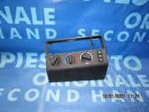 Comanda aer BMW E36 2000
