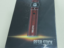 Kit tigara electronica Resa Stick Smok - Red noua