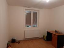 Apartament 3 camere / 63 mp / decomandat / etaj 1 Central
