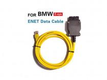 Diagnoza BMW ENET – BMW Fxx, Gxx, I & Mini Fxx 2020