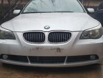 Dezmembrez BMW E60 525d M57D25 520i