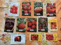 Semințe profesionale Hybrid Prima Sementi, Mefin Agro
