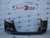 Bara fata Audi A3 8V Sportback 2013-2014-2015-2016-2017