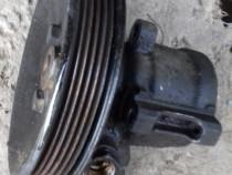 Pompa servo-directie Ford escort 1.6b16v