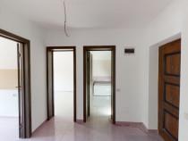 Apartament 2 camere, complex nou aproape de Brasov