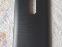 Capac baterie Samsung LG G2 mini LTE negru D620 nou si origi