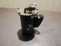 5Q0127400F Carcasa filtru motorina VW Golf 7 1.6 TDI DGTE