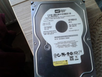 HDD 3.5 WD Blue, 160GB