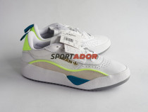 Adidas Originals Liberty Cup 40, 46.5EU - factura garantie