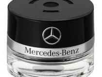 Odorizant Oe Mercedes-Benz Daybreak Mood A2388990400