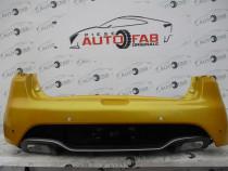 Bara spate Renault Clio 4 RS 2012-2019