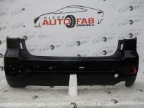 Bara spate Mitsubishi ASX Facelift 2018-2019